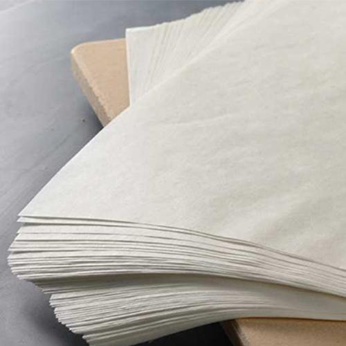 máy in bị kéo giấy nhiều do chất lượng giấy ẩm, quá mỏng
