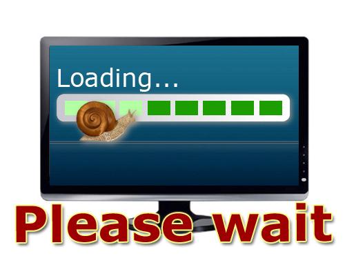 hướng dẫn khắc phục sửa lỗi laptop chạy chậm