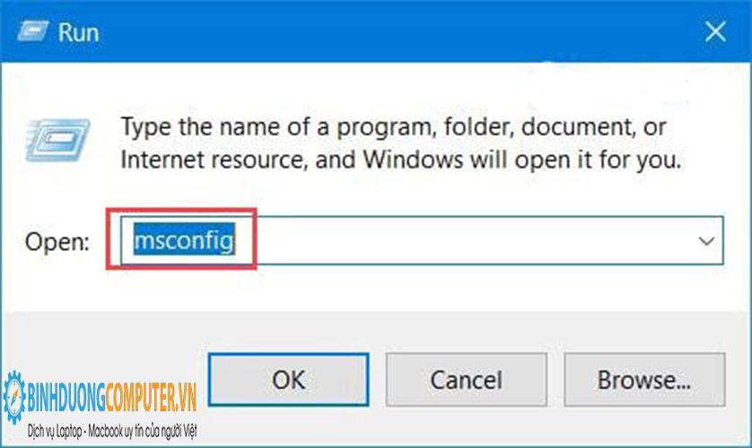 Sửa Lỗi Windows Explorer has stopped working