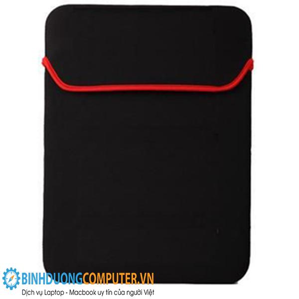 túi chống sốc dành cho laptop