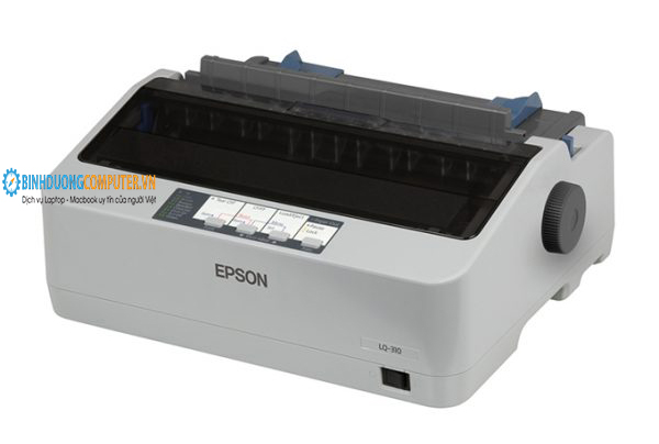 khả năng in ấn