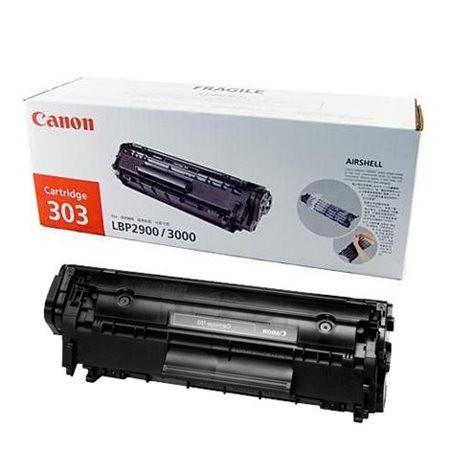 mực in dành cho máy canon lbp2900