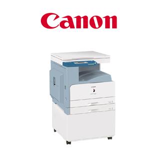 Cho thuê máy photocopy tại kcn Mỹ Phước