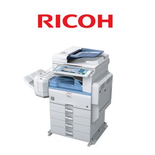 Cho thuê máy photocopy tại kcn Mỹ Phước_2