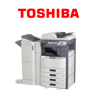 Cho thuê máy photocopy tại kcn Mỹ Phước_4