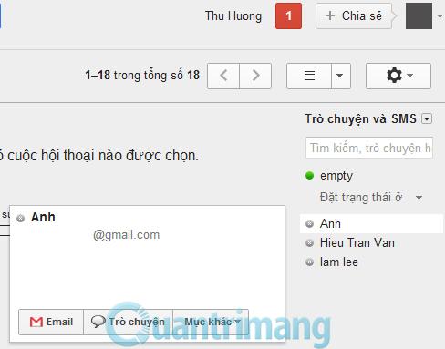 Cách thay đổi giao diện Gmail_9