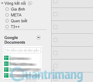 Cách thay đổi giao diện Gmail_8