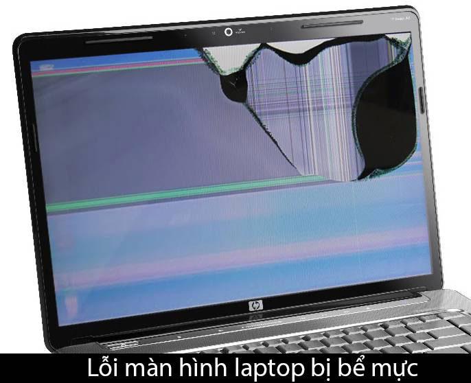 thay màn hình laptop uy tín bình dương