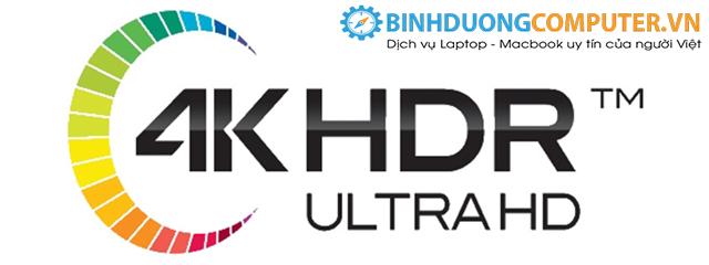 Hướng dẫn cách bật HDR trên Windows 10