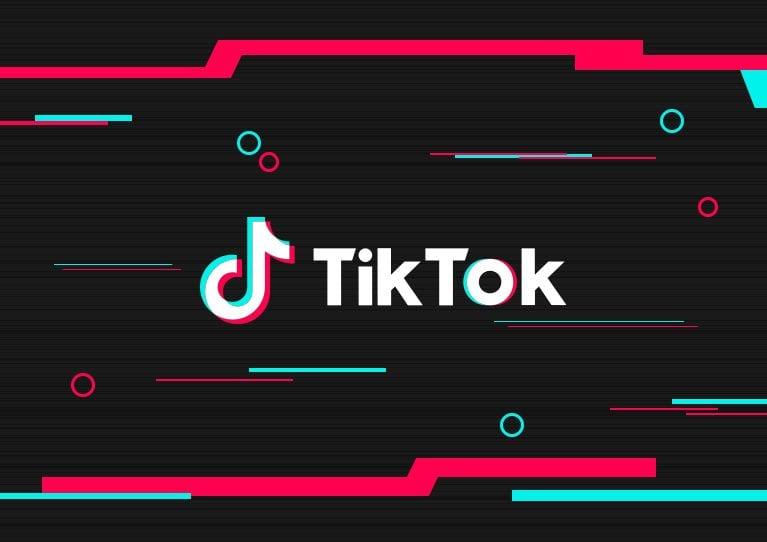 Hướng dẫn cài đặt Tiktok không bị dính logo