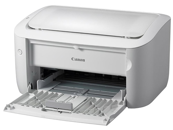 Sửa lỗi máy in kéo giấy bị lệch