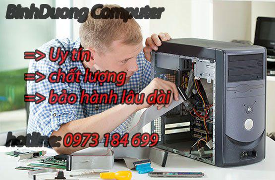 sửa máy tính tại nhà quận bình thạnh