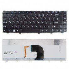 Bàn Phím Laptop Dell Vostro 3300