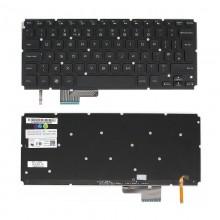 Bàn Phím Laptop Dell XPS 14 L421x