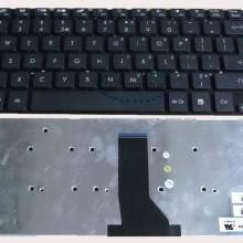 Bàn phím Acer Aspire 4830T