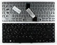 Bàn phím Acer Aspire V5-471