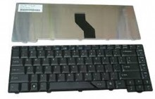 Bàn phím Acer aspire 4710