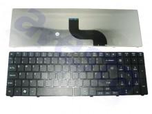 Bàn phím Acer aspire E1-571