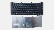 Bàn phím Acer travelmate 2300