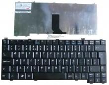 Bàn phím Acer travelmate 290XI