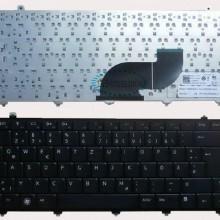 Bàn phím Dell 1470