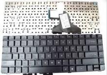 Bàn phím HP Probook 4430S
