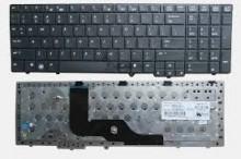 Bàn phím HP Probook 6540B