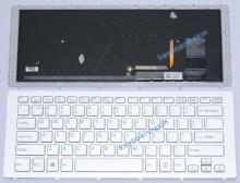 Bàn phím Sony SVE14