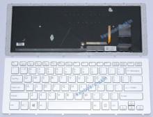 Bàn phím Sony SVF-14F