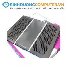 Đế tản nhiệt Laptop COOLER MASTER 2318
