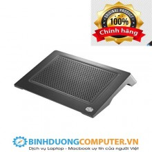 Đế tản nhiệt Laptop Cooler Master P2