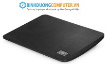 Đế tản nhiệt Laptop DEEPCOOL WINDPAL MINI
