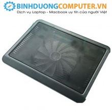 Đế tản nhiệt Laptop LX - 948A 1FAN