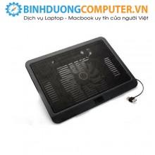 Đế tản nhiệt Laptop N191/N16 - 1 FAN
