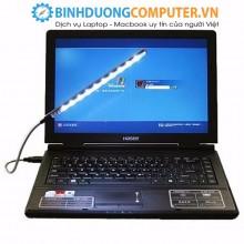Đèn Laptop 10 bóng