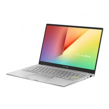 Laptop Asus VivoBook S333JA-EG044T - i7 1065G1/8GB RAM/512GB