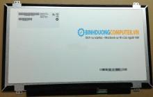 Màn Hình Laptop 14.0″ LED Slim Chân Nhỏ