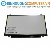 Màn Hình Laptop 14.0″ LED Slim Dell 14Z