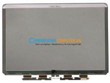 Màn Hình Laptop 15.4″ LED DIODE Dell E6500