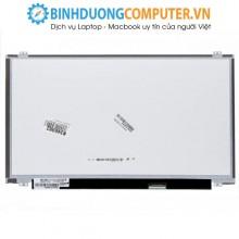 Màn Hình Laptop 15.6″ LED FHD
