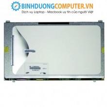 Màn Hình Laptop 15.6″ LED Samsung 801
