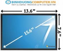 Màn Hình Laptop 15.6″ LED Slim Chân Nhỏ