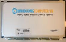 Màn Hình Laptop 15.6″ LED Slim FHD
