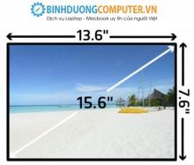 Màn Hình Laptop 15.6″ LED Slim