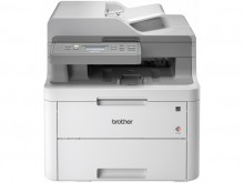 Máy in Brother dcp L3551cdw