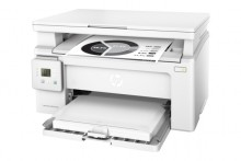Máy in HP LaserJet Pro MFP M130A