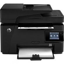 Máy in đa năng HP LaserJet Pro 400