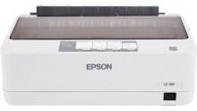 Máy in kim Epson LX 310 chính hãng