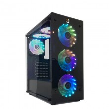 PC Gaming thế hệ 11-i9-9900K/RAM 16GB/SSD 240GB/HDD 1TB/RTX-2080