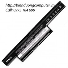 PIN LAPTOP TONV ACER ASPIRE 4741